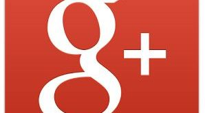 google-plus-download