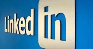 linkedin-logo-1940x900_34994