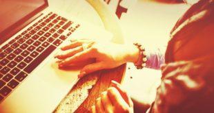 تحسين الشمل الجمالي لمدونتك