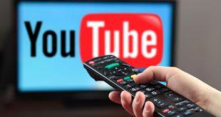 طرق تزيين قناتك على يوتيوب