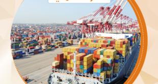 كيف تبدأ بالأغستيراد والتصدير : خطوات عملية