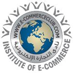 Egyptian-eCommerce-Club-150