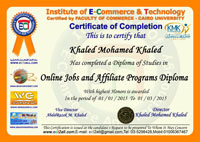 Certificates_2_S