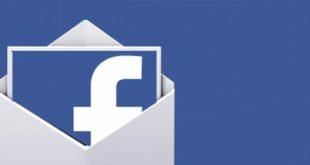 email-marketing-facebook