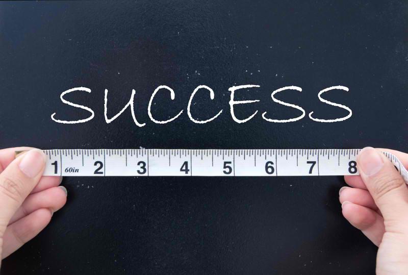 قياس نجاح خطة التسويق