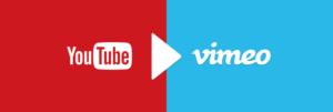 pedronauck-react-video